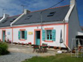 Hébergement à Belle-Ile-en-Mer, Locations de chambres d'hôtes, studios, maisons
